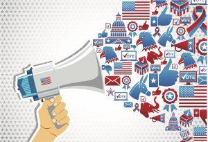 Online marketing a politikai kampányokban
